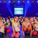 HanBalk Voorster dansdag 2014
