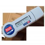 RSA SecureID Token