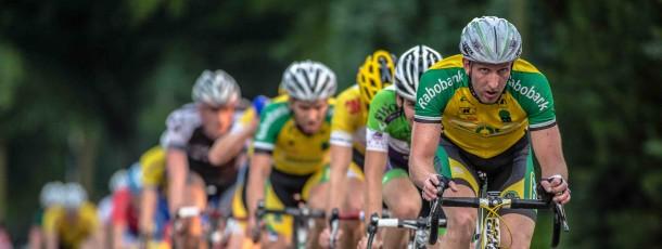 Ronde van Epe 2014