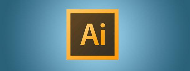 Adobe Illustrator CS6 Fix