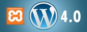 Eenvoudig upgraden naar WordPress 4