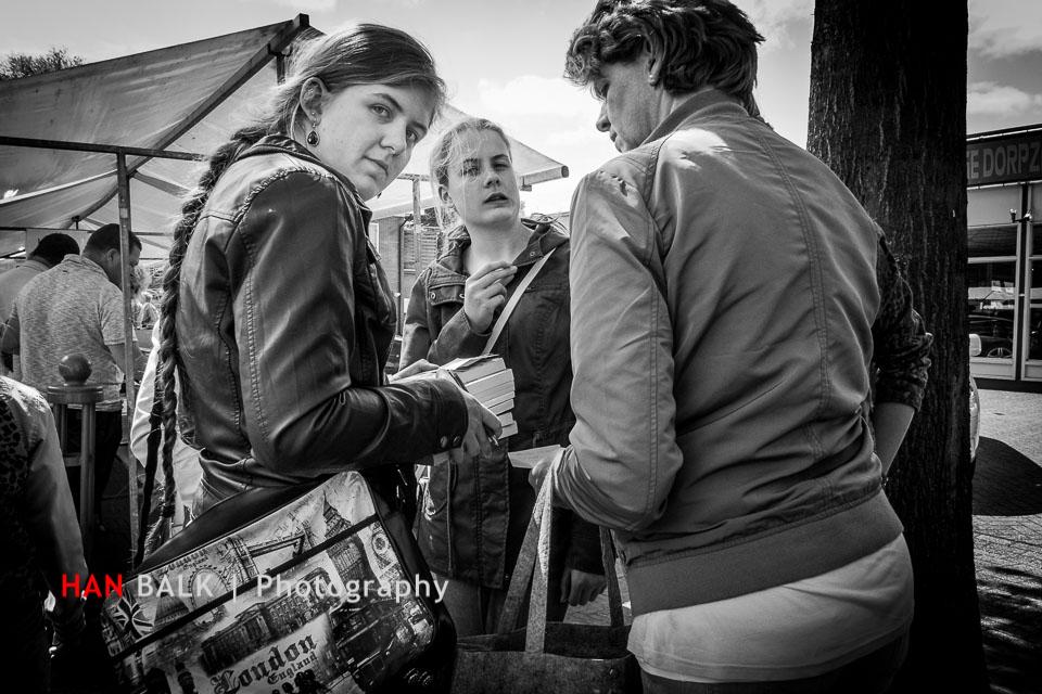 Han Balk Straatfotografie Vaassaqua 2015
