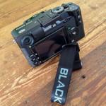 Straatfotografie X-Pro 1