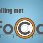 AF-Fijnafstelling met Focal 2.0