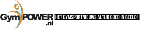 GymPOWER header
