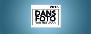 Han Balk nominatie dansfoto van het jaar 2015