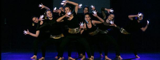 Voorster Dansdagen 2019 Za Avond