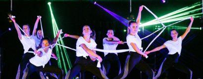 Dance by Fernada 2019 Avond