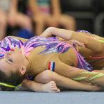 Fantastic Gymnastics 2016 Acrogym A Ochtend